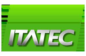 Itatec